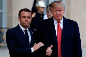 ¿Cuánto mide Emmanuel Macron? - Altura - Real height Images?q=tbn%3AANd9GcRjwDyKo3PDbTCMcxPfVCowWgJC8IpIS3HkV4oe2D0OJVBWHB0a&usqp=CAU