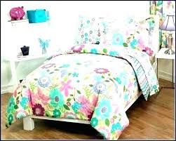 twin sheets for toddler boy excellent