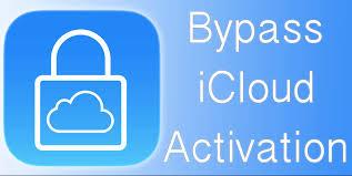 Cómo desbloquear iPhone con y sin iCloud Bypass DNS