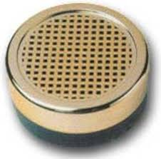 round humidor humidifier at best