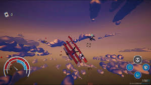 red wings aces of the sky to launch as