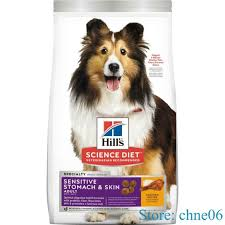 hill s science t dry cat food