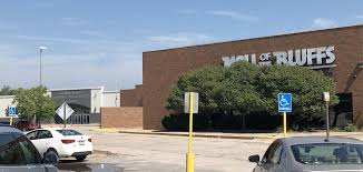 School District Approves Agreement With Menards For Mall Of The Bluffs Project Business News Nonpareilonline Com