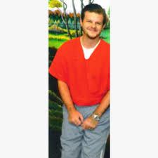 An innocent man on Death Row truly needs help by Sam Theman