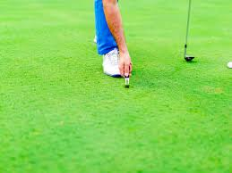 gifts and giveaways for golf tournaments