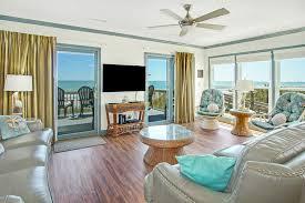 North Myrtle Beach Rentals | Roberts House South Villa