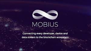 Mobius - Connecting Billions of People and Devices to the ...