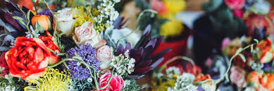 local florist canberra queanbeyan