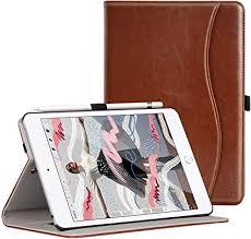 com zp for ipad mini 5 case