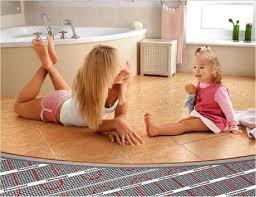 the 6 best radiant floor heaters