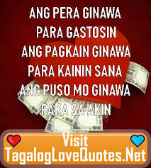 the best tagalog love quotes ➤➤❤️ for him for her