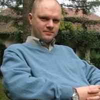 Ioan Stanomir | Invitatii Ziare.com
