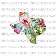 Iron Ons Decals Page 2 Sparkle Baby Love
