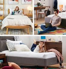 Teen Furniture Scandinavian Designs
