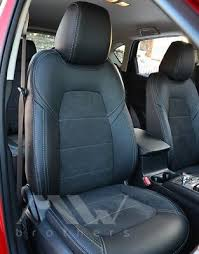 seat covers set for mazda cx 5 ii 2017