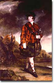 The Loyalists Ushistory Org