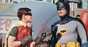 "Adam West Remembered: ""You Were MY Batman"" – Deadline"
