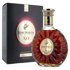 remy martin xo cognac 70cl from