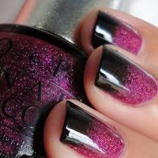 gel polish vs nail polish the pros