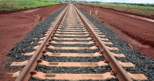 Concessionária espera retomar em 2019 obras da Ferrovia ...