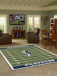 custom mats by gallant custom mats