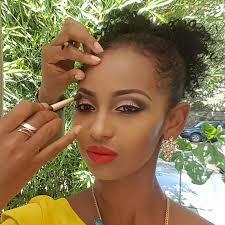 5 kenyan makeup artists you need to