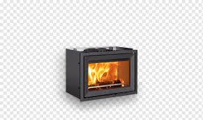 wood stoves firebox stove glass
