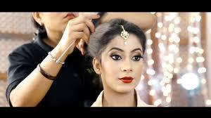 makeup artist course in delhi