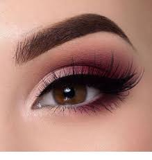 best smokey eye makeup ideas milas net