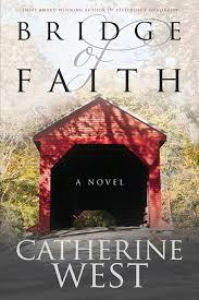 Writer's Life: Catherine West - Jill Kemerer   Bestselling Author