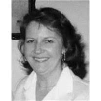 Dona J. Smith Obituary - Visitation & Funeral Information