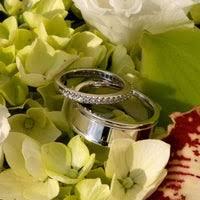 tysons watch jewelry exchange 8150