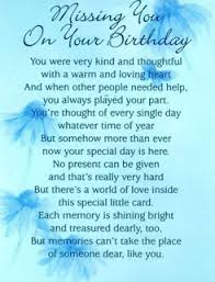 profound happy birthday in heaven quotes images bayart