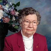 Adeline M. May Obituary - Visitation & Funeral Information