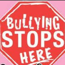 bullying quotes ❤ support victims twitter