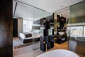 the canvas hotel dubai mgallery uae