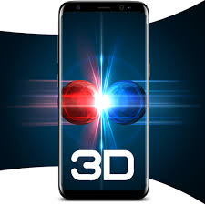 top 6 best free 3d wallpaper for mobile