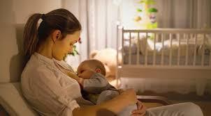 vinegar pregnancy test types how to