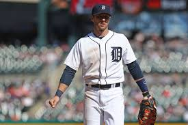 2017 Tigers player preview: Is Andrew Romine a legitimate option ...