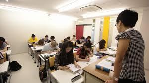 Coronavirus, il Giappone sceglie di chiudere tutte le scuole per ...