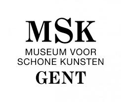 MSK - MUSÉE DES BEAUX-ARTS - Peinture – Sculpture – Beaux-Arts ...