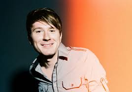 Interview with Adam Young from Owl City: Life Is Beautiful | The ...