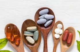 Image result for supplement