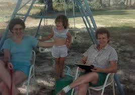 "Alberta ""Bert"" Evans Wege Obituary - Visitation & Funeral Information"
