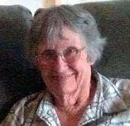 Ada Reynolds Obituary - Tamarac, FL