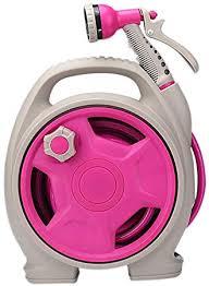 water hose sprayer foam nozzle