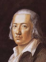 Datei:FK Hiemer - Friedrich Hölderlin (Pastell 1792).jpg – Wikipedia