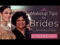 ambika pillai bollywood makeup artist