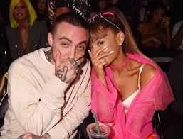 Ariana Grande Confirms 2020 Grammys ...