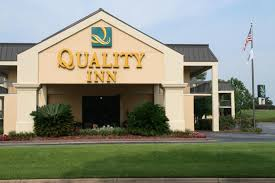 quality inn albany ga booking com
